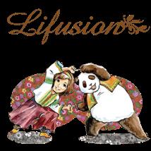 佐藤久美(Lifusion)